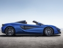 mclaren-570s-spider-official-14