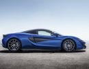 mclaren-570s-spider-official-15