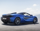 mclaren-570s-spider-official-16