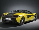 mclaren-570s-spider-official-2