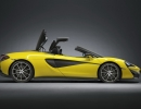 mclaren-570s-spider-official-5