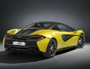 mclaren-570s-spider-official-7