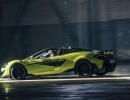 mclaren-600lt-spider-unveiled (1)