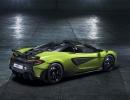 mclaren-600lt-spider-unveiled (10)