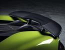mclaren-600lt-spider-unveiled (4)