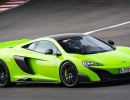 mclaren-675lt-trrack-video-2