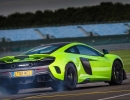 mclaren-675lt-trrack-video-3