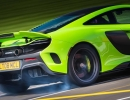 mclaren-675lt-trrack-video-5