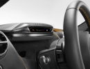 p14-folding-driver-display-image-down_final_release-date-010317-copy