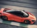 McLaren-765LT-1