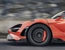 McLaren-765LT_3