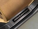 MCLAREN-F1-LM-19