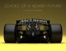 mclaren-honda-f1-concept-2019-9