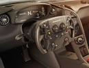 mclaren-p1-gtr-interior-4