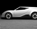 m-zero-indian-super-car-4