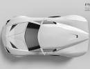 m-zero-indian-super-car-5