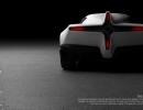 m-zero-indian-super-car-7