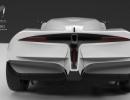 m-zero-indian-super-car-8
