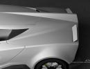 m-zero-indian-super-car-9