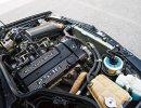 Mercedes-Benz-190E-2.5-16-Evolution-16-1