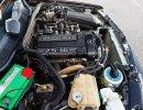 Mercedes-Benz-190E-2.5-16-Evolution-17