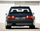 Mercedes-Benz-190E-2.5-16-Evolution-3