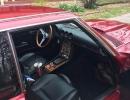 mercedes-450sl-r107-shooting-brake-13
