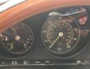 mercedes-450sl-r107-shooting-brake-4