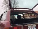 mercedes-450sl-r107-shooting-brake-8