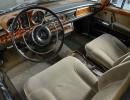 1965-mercedes-benz-600-2