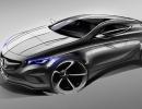 mercedes-benz-a-class_concept-2011-1280-2a