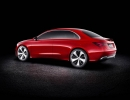 mercedes-benz-concept-a-sedan-2