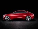 mercedes-benz-concept-a-sedan-4