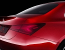 mercedes-benz-concept-a-sedan-5