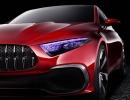 mercedes-benz-concept-a-sedan-6