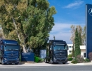 20-years-actros-01