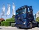 20-years-actros-02