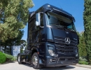 20-years-actros-03