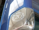 20-years-actros-04