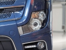 20-years-actros-10