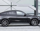 mercedes-amg-glc-43-4matic-coupe-10
