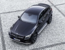 mercedes-amg-glc-43-4matic-coupe-11