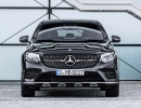 mercedes-amg-glc-43-4matic-coupe-12