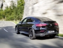 mercedes-amg-glc-43-4matic-coupe-16