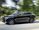 mercedes-amg-glc-43-4matic-coupe-17
