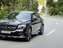 mercedes-amg-glc-43-4matic-coupe-2