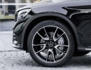 mercedes-amg-glc-43-4matic-coupe-3