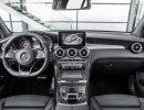 mercedes-amg-glc-43-4matic-coupe-5