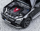 mercedes-amg-glc-43-4matic-coupe-7