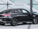 mercedes-amg-glc-43-4matic-coupe-9